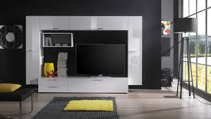 living modern wall unit entertainment center wall unit vetro as
