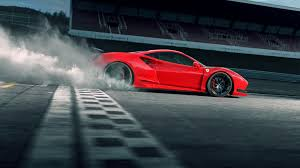 ferrari 488 wallpaper novitec n largo ferrari 488 gtb 5 wallpaper hd car wallpapers