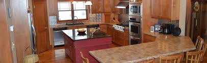 Home Decor Green Bay Wi Home Builder In Green Bay Wi Thompson Homes Inc