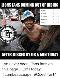 Packers Bears Memes - 25 best memes about vikings packers vikings packers memes