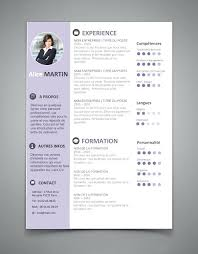 resume template word free resume good resume templates for word format freshers free