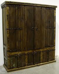 armoires for tv nanobuffet com