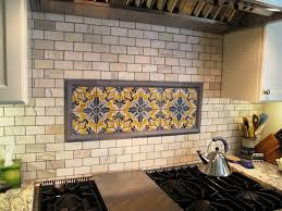 Rustic Kitchen Backsplash Ideas by Rustic Kitchen Backsplash Ideas For 2017 With Trends In