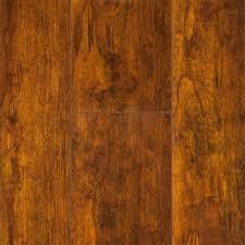 Laminate Flooring Lumber Liquidators 135 Best Laminates Images On Pinterest Laminate Flooring Lumber
