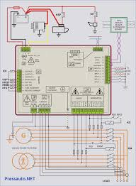 marvelous gen transfer switch wiring diagrams pictures wiring