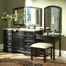 Bathroom Vanity Makeup Vanity Makeup Dresser Kolo3 Info
