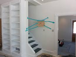 interior paint jobs j barba painting inc