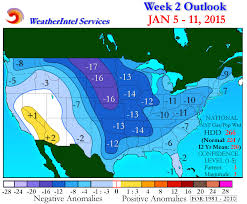 Alaska Weather Map by Cold Weather On The Way Tropical And Seasonal Severe Winter