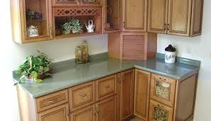 decora cabinets home depot decora cabinets reviews cabinet cabinetry by quality home depot