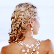 70 best prom hair images on pinterest hairstyles hair and prom hair