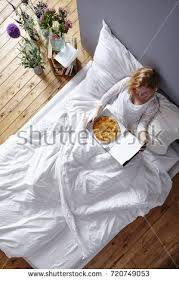Pizza Duvet Pizza Model Stock Images Royalty Free Images U0026 Vectors Shutterstock