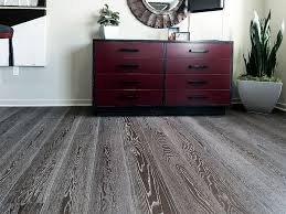 Laminate Floor Companies Artisan Floors Laminate Masterpiece Collection