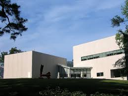 Nicholas Lee Architect by Nasher Museum Of Art Wikipedia