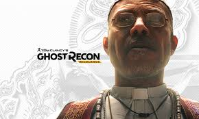 Computerm El Ghost Recon Wildlands A Guide To Completing The El Cardenal