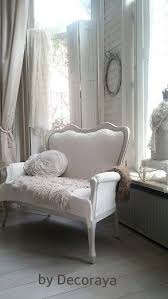 Shabby French Cottage by 110 Best French Living By Decoraya Images On Pinterest Cottage