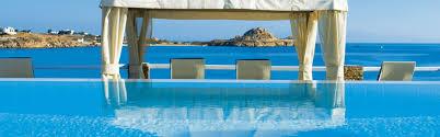 petasos beach resort mykonos luxury resort scott dunn