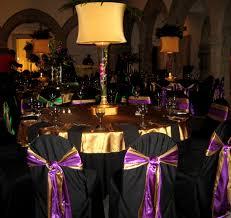 31 days of weddings day 20 mardi gras themed mardi gras