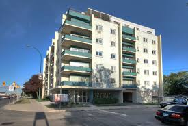 Two Bedroom Apartment Winnipeg 2 Bedrooms Winnipeg Central Apartment For Rent Ad Id Trg 381176