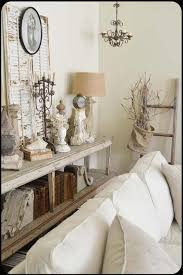 Cottage Decorating Ideas 1956 Best Cottage Country Decorating Images On Pinterest