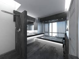 ideas for painting bathroom shades ideas for silver strand paint home painting ideas