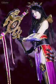 purple wizard costume 150 best diablo 3 cosplay images on pinterest diablo 3 wizards