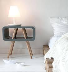 decor ideas for bedroom modern bedside tables bedroom decor ideas inspirational bedside