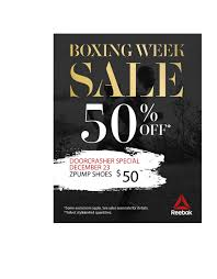ugg boxing day sale canada uggs outlet ontario mills