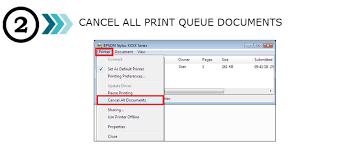 resetter epson l120 error communication reset epson l605 tutorial 30 d 100 virus free or trojan
