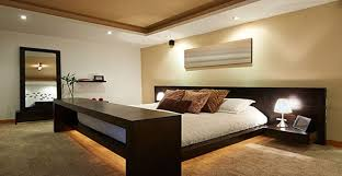 agencement chambre aménagement de chambre nos conseils d agencement