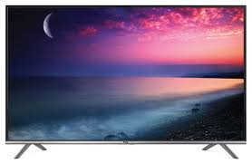 tcl 55e5900us 55 inch 139cm uhd smart tv appliances online