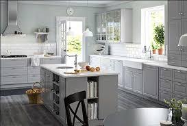 ikea küche grau 5962 ikea kuche grau 11 images ikea k 252 che grau bnbnews co