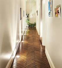 hardwood floors herringbone the lacquerie