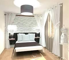 chambre parent bébé decoration chambre parent idee deco chambre parentale moderne