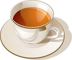 cup png images free download cup of coffee cup of tea