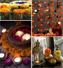 diwali decoration ideas at home home decor best diwali decorations ideas at home home interior