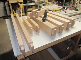 another benchcrafted split top roubo bench page 2 talkfestool