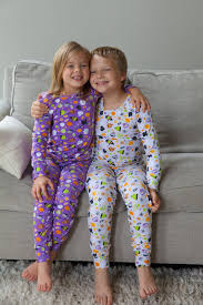 cute and cozy halloween pajamas everyday annie