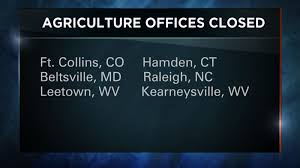 why the usda should say yes to hydroponic farmers opinion cnn