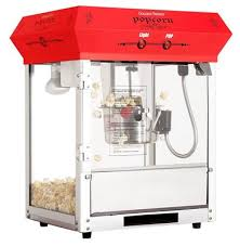 popcorn machine light bulb popcorn machine cinema distribution maro