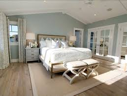 benjamin moore hc 146 wedgewood gray master bedroom picmia