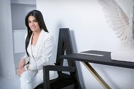 Interior Design In Miami Fl South Florida Interior Designers Find Inspiration In Miami Art