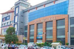 Pvr Opulent Ghaziabad East Delhi Mall In Ghaziabad Shopping Mall In Ghaziabad Ncr