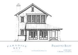 floorplans and elevations paradise key paradise key u2013