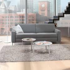 prix canapé natuzzi canapé lit contemporain en tissu 2 places capriccio natuzzi