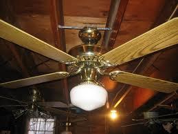 litex ceiling fans ceiling design ideas