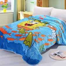 36 best disney blankets images on curtains towels and