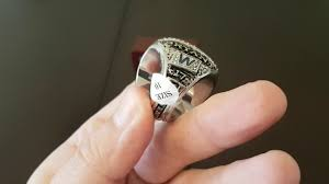 chicago cubs ring youtube