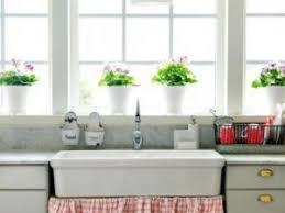 evier cuisine style ancien evier cuisine ancien idées de décoration capreol us