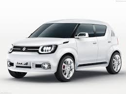 xe lexus moi 2015 suzuki im 4 concept 2015 pictures information u0026 specs