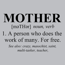 Meme Definitions - mother definition happy mothers day mothers day mom mothers day